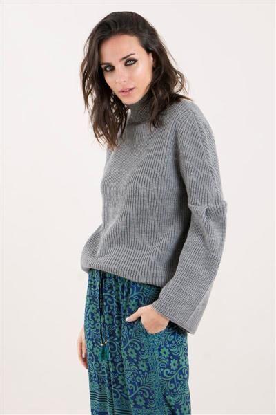 Sweater Rinchonis