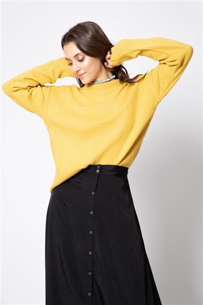 Sweater Atlanta